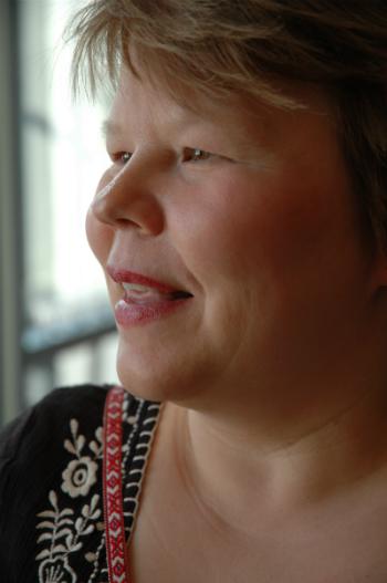 Katarina Pirak-Sikku Grafikens Hus i Mariefred