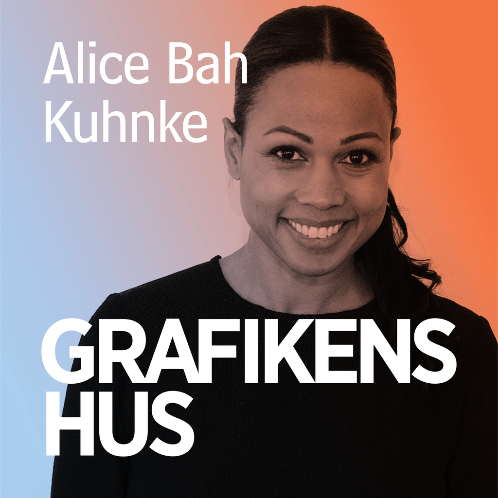 gh_podcast_cover_alicebah3kuhnke_logo-2