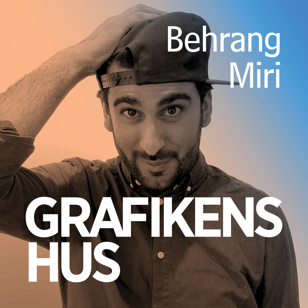 GH_Podcast_cover_BehrangM_160401