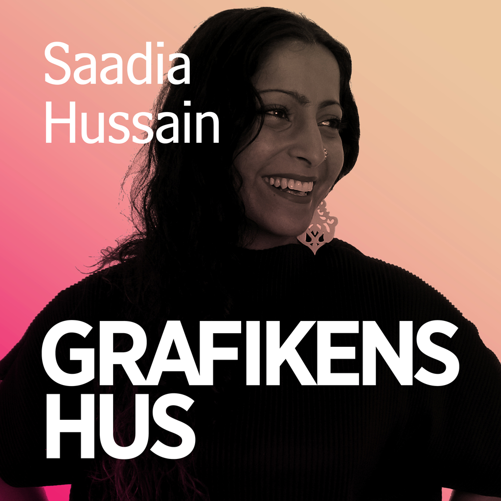 gh_podcast_cover_saadiahussain_logo