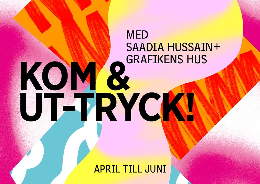 Newsletter_Fritidsgårdar_16